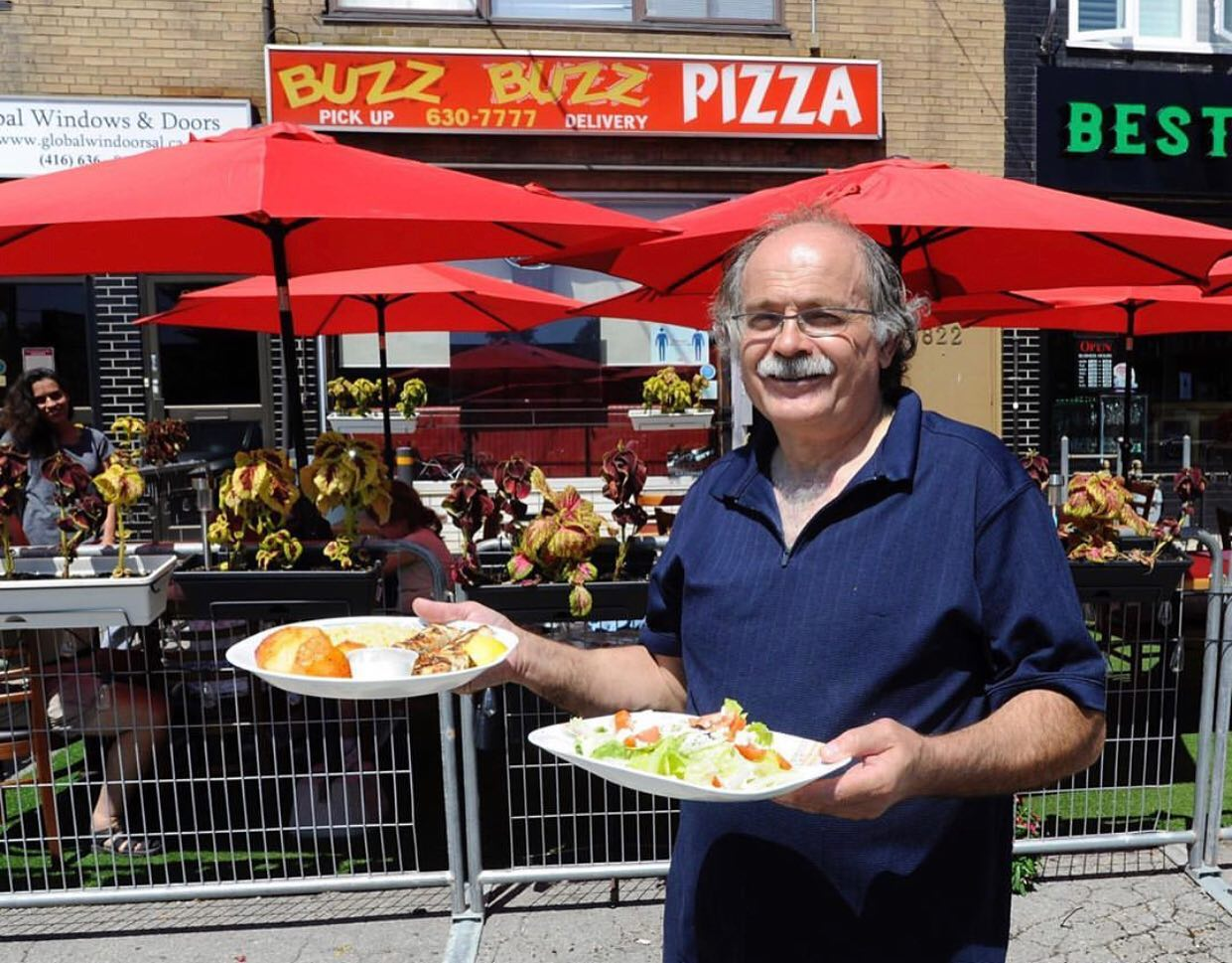 Tony-Buzz-Buzz-Pizza-Restaurant